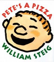 Petes-a-pizza