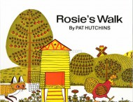 Rosies-walk