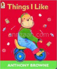 ThingsIlike1