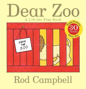 dear-zoo